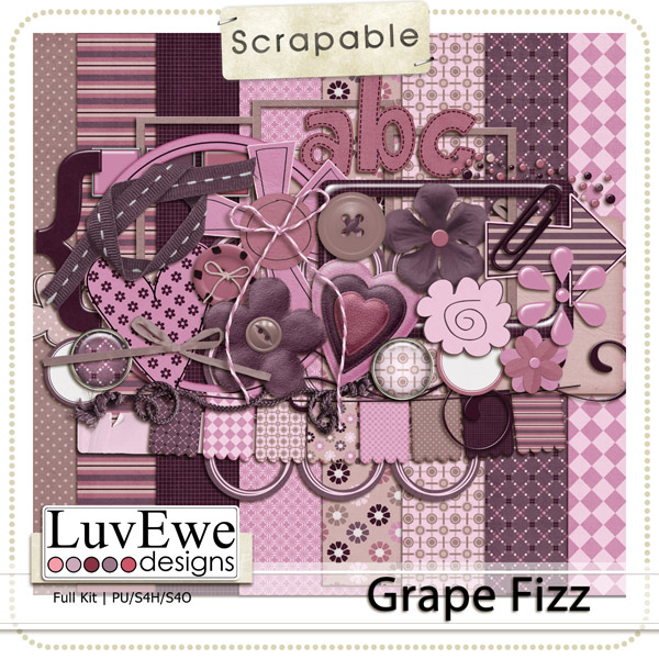 led_grapefizz_LRG