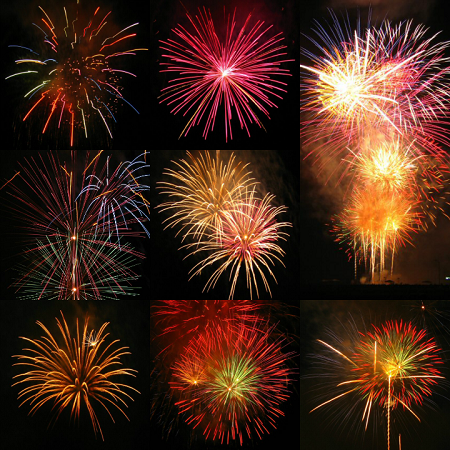 how-to-take-fireworks-photos-dslr-720x720
