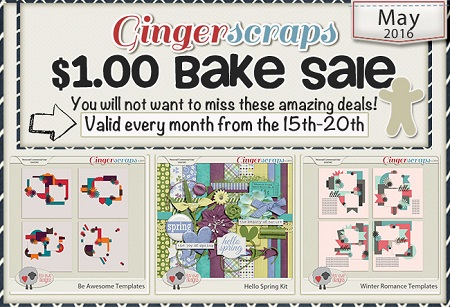 GS_BakeSale_5-2016_with_productblog