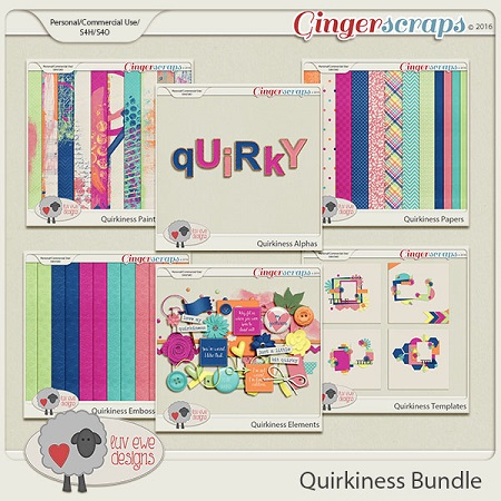 led_quirkinessbundle_previewblog