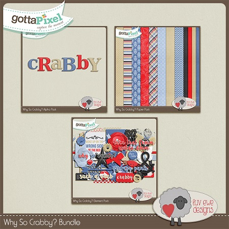 led_crabbybundle_previewblog