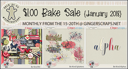 GS_BakeSale_1-2018blog