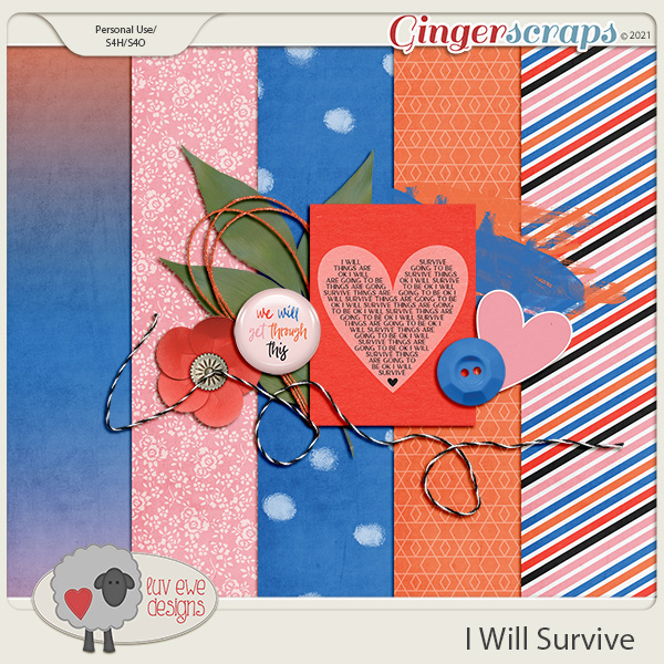 http://luvewedesigns.com/wp-content/uploads/2021/01/led_IWillSurvive_preview.jpg